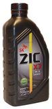 ZIC 5W-30 X7 SL/CF дизель синт. - 1л