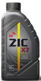 ZIC 0W-30 X7 FE SN синт. - 1л