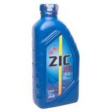 ZIC 5W-30 X5 SN PLUS п/синт. - 1л /кор.12шт/ (ZIC 5/30 A )