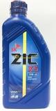 ZIC 10W-40 X5 SN PLUS п/синт. - 1л (аналог А 10W-40)