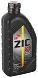 ZIC 5W-40 X7 SN синт. - 1л