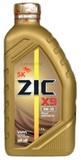 ZIC 5W-30 X9 SL/CF синт. - 1л  (Аналог ZIC XQ 5W-30)