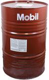 MOBIL  5W-40  3000 Super синт - 208л