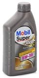 MOBIL  5W-30  3000 Super Formula FE синт - 1л