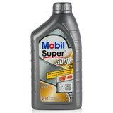 MOBIL  5W-40  3000 Super синт - 1л