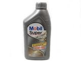 MOBIL  5W-40  3000 Diesel Super синт - 1л