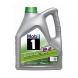 MOBIL  5W-30  ESP Formula синт - 4л