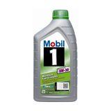 MOBIL  5W-30  ESP Formula синт - 1л