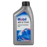 MOBIL трансм. ATF LT 71141 для АКПП - 1л