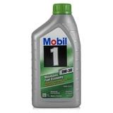 MOBIL  0W30  ESP синт - 1л
