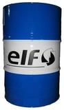ELF  5W-40  NF  EVOLUTION - 208л