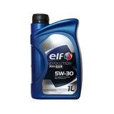ELF  5W-30  SXR  EVOLUTION синт. - 1л