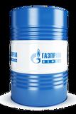 Gazpromneft Diesel Prioritet 10W-40 205л