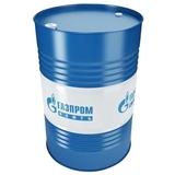 Gazpromneft Масло ATF II 205л