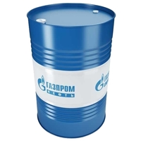Gazpromneft Super 5W-40 п/синт. 205л