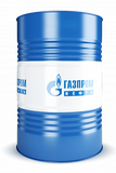 Gazpromneft Turbo Universal 15W-40 205л