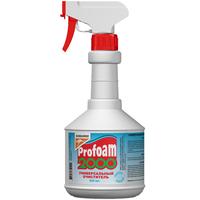 Очиститель KANGAROO Profoam 2000 универсальный - 600мл