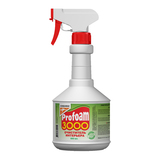 Очиститель KANGAROO Profoam 3000 для интерьера - 600мл