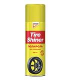 Очиститель покрышек KANGAROO Tire Shiner 550мл
