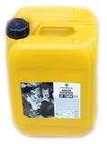 РосНефть масло моторное М-10ДМ - 18л