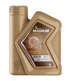 Rosneft Magnum Runtec 10w40 - 1л