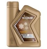 Rosneft Magnum Coldtec 5w40 - 1л