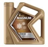 Rosneft Magnum Coldtec 5w40 - 4л