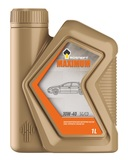 Rosneft Maximum масло моторное 10w40 - 1л