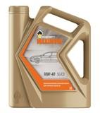Rosneft Maximum масло моторное 10w40 - 5л