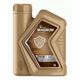 Rosneft Magnum Maxtec 5w40 - 1л