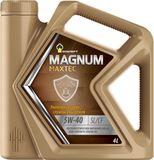 Rosneft Magnum Maxtec 5w40 - 4л