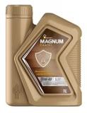 Rosneft Magnum Maxtec 10w40 п/синт - 1л