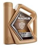 Rosneft Magnum Maxtec 10w40 п/синт - 4л