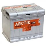 62 Titan Arctic о.п. (242*175*190 пуск.660А)