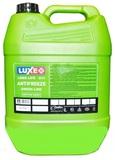 Антифриз  LUXOIL G11 зеленый - 20 кг