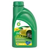 BP Visco 10W-40  3000 п/синт. 1л
