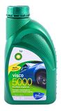 BP Visco  5W-30  5000 синт. 1л