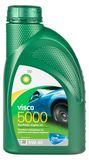 BP Visco  5W-40  5000 синт. 1л
