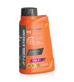 Антифриз  COOL_STREAM (G13)  фиолетовый - 1 кг