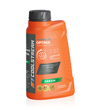 Антифриз  COOL_STREAM Optima Green 1 кг