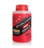 Антифриз  COOL_STREAM  красный - 0,9 кг