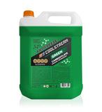 Антифриз  COOL_STREAM  зеленый - 9 кг
