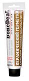 Герметик керамический для глушителя 170г DD6785