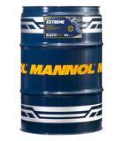 MANNOL 5W-40 EXTREME SN/CH-4 синт. - 60л