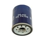 OG 522/2 фильтр масляный Toyta.Suzuki