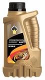 РосНефть Maximum масло моторное 5w40 п/синт. - 1л