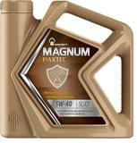 Rosneft Magnum Maxtec 5w40 - 5л