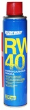 Смазка универсальная RW-40 аэрозоль ( 300мл )