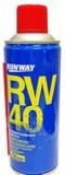 Смазка универсальная RW-40 аэрозоль ( 100мл )