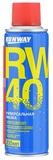 Смазка универсальная RW-40 аэрозоль ( 200мл )